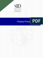 Pl03_práctica Procesal Laboral
