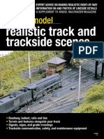 RealisticTrackTrackside.pdf