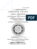 1890__story___simmonites_complete_arcana_of_astral_philosophy.pdf