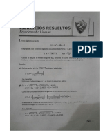 ejercicios resueltos metodos numericos.docx