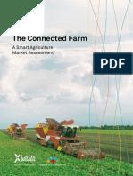 v2-smart-agriculture-0517.pdf