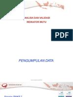 Materi_Analisa Dan Validasi Data