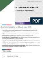 Resultados_pobreza_Casen_2017.pdf