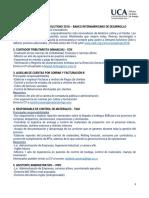 Boletín #29.pdf