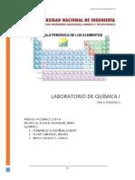 PROPIEDADES PERIODICAS Y ENLACE QUIMICO.docx
