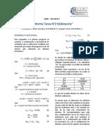 informe tarea N°2 heliotecnia.docx