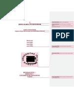 contoh halaman judul.docx