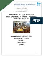 Dis Exp 3 Fermentacion Etanolica JMR.docx