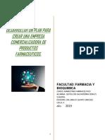 DESARROLLAR-UN-PLAN-PARA-CREAR-UNA-EMPRESA-COMERCIALIZADORA-DE-PRODUCTO.docx