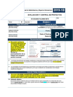 FTA-2019-1B-M1 EVA.docx