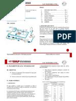 9.-POTABILIZACION.docx