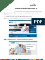 Paso a paso-régimen simplificado.pdf