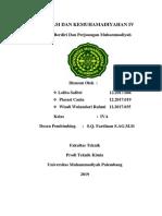 MAKALAH AIK IV LOLI,PIA,WINDI.docx