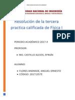 solucionario práctica 3.docx