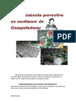 mantenimientopreventivodehardware-131119225341-phpapp02.docx