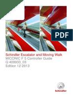 F1B7CC00B2395A3C.pdf