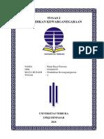 TUGAS2-PENDIDIKAN KEWARGANEGARAAN.133.docx