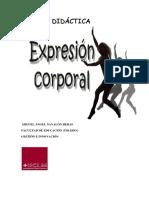 251870115-Unidad-Didactica-Expresion-Corporal.pdf