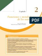 Tomo1Cap2.qxp.pdf