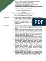 PANDUAN PKM UNTAN.PDF