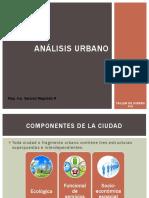 ANÁLISIS URBANO.pdf