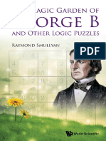 The Magic Garden of George B and Other Logic Puzzles (2015).pdf