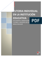 CARTILLA_ Tutoría individual.docx