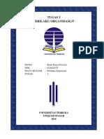 TUGAS3-PERILAKU ORGANISASI.37.docx