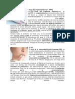 10 ENFERMEDADES DE TRANSMISION SEXUAL.docx