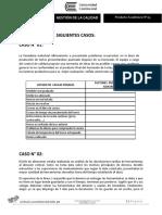 PRODUCTO ACADÉMICO N° 03-GC.docx