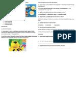 texto instructivo de receta jueves 12 de julio comunicación xxxxx.docx