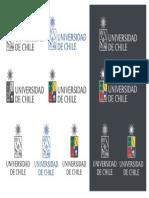 ESCUDO-UCHILE-EDITABLE.pdf