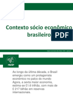 5.Contexto Sócio Econômico