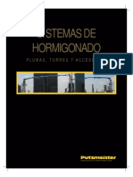 SIS HORMINGONADO