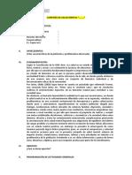 13. FORMATO ELABORACIÓN DE CAMPAÑA DE SALUD MENTAL (GRUPAL).docx
