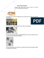 fraces psicologia y filosofia.docx