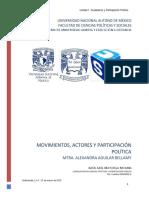 MAPP_Mayorga_Raúl_actividad1_u1.docx