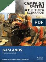 Gaslands_TX4