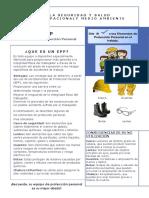 EPP..docx