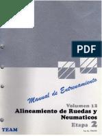 12.- ALINEAMIENTO DE RUEDAS Y NEUMATICOS-1.pdf
