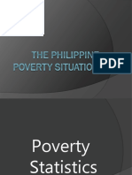 National Poverty Situation.pptx