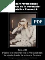 3-Visiones-y-revelaciones-completas-de-Ana-Catalina-Emmerick-tomo-3.pdf