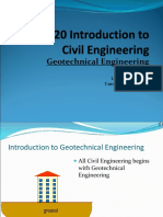 Geotechnical Presentation.ppt