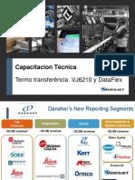Capacitacion TTO PDF.pdf