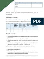 Trabajo aplicar la prueba de seguimientos oculares para la lectura KD.docx