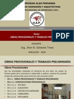 2.-OBRAS-PROVISIONALES