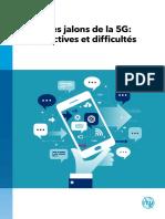 D-PREF-BB.5G_01-2018-PDF-F.pdf
