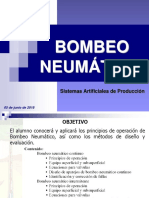 BOMBEO_NEUMÁTICO final.pdf
