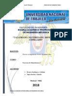 TALADRADO,MANDRINADO, BROCHADO Y CEPILLADO.docx