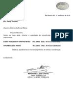 OFICIO INFORME DE HORAS EXTRAS.pdf